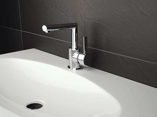 Robinet de lavabo salle de bain Rubi Usagi