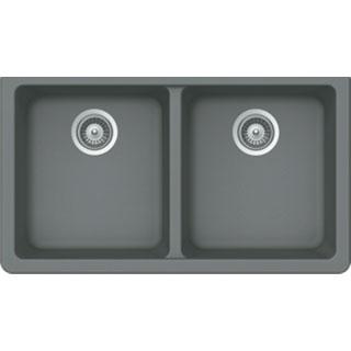 Évier de cuisine granite bristol double cuve B300.jpg