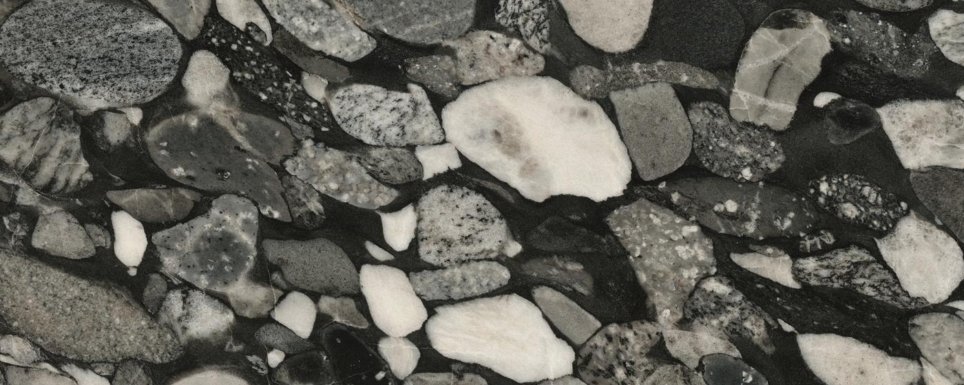 Granite Countertop Black Marinace Montreal Laval