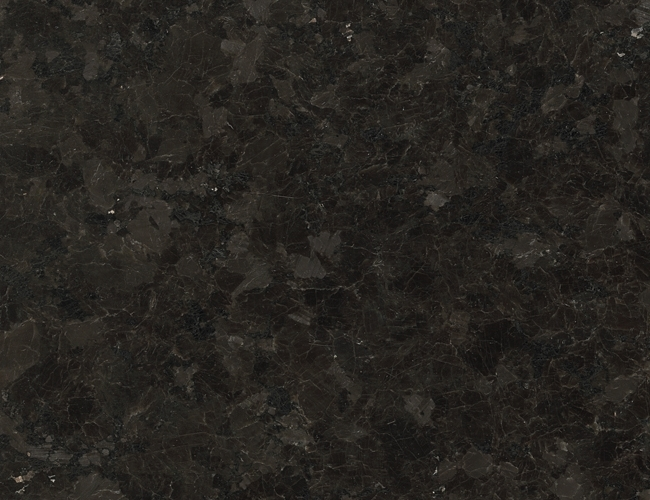 Granite Countertop Brown Kodiak Blainville Mirabel Laval Montreal