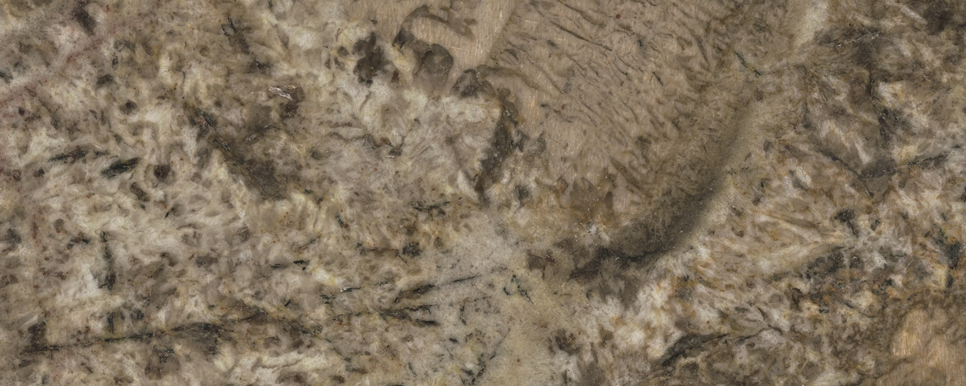 Granite Countertop Brown Beige Bellini Montreal Laval