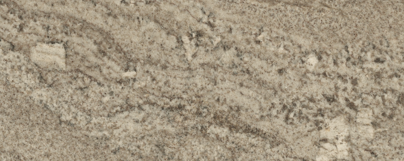Granite Countertop Beige Sierra Nevada