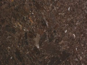 Granite Countertops Antique Brown