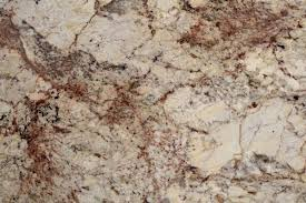 Granite Countertops Beige Red Typhoon Bordeaux
