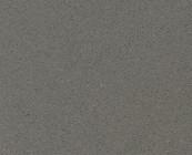 Quartz Countertops Grey Expo Laval