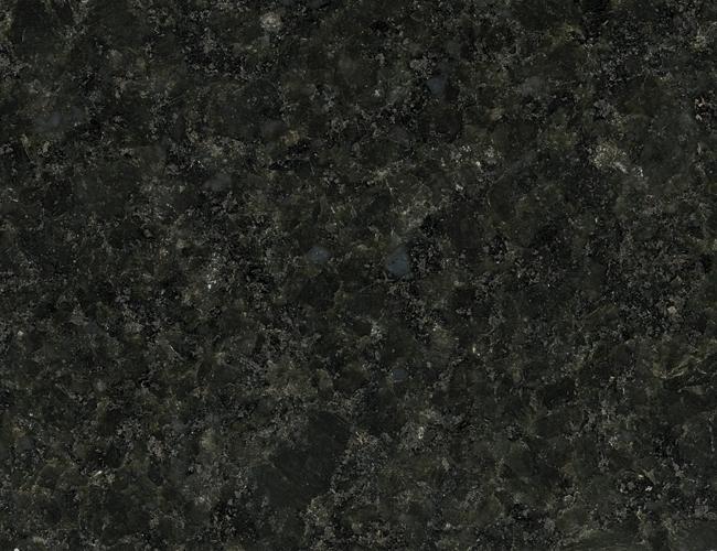 Comptoir de Granite du Québec - Vert Laurentien - Lac Apica
