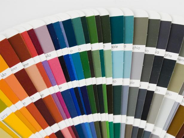 palette-de-couleurs-comptoir-cuisine