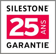 garantie-quartz-silestone-25-ans
