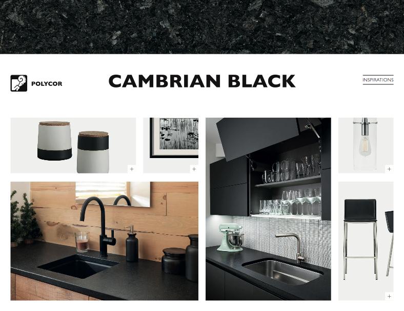 comptoir-granite-noir-cambrian-black-montreal-laval