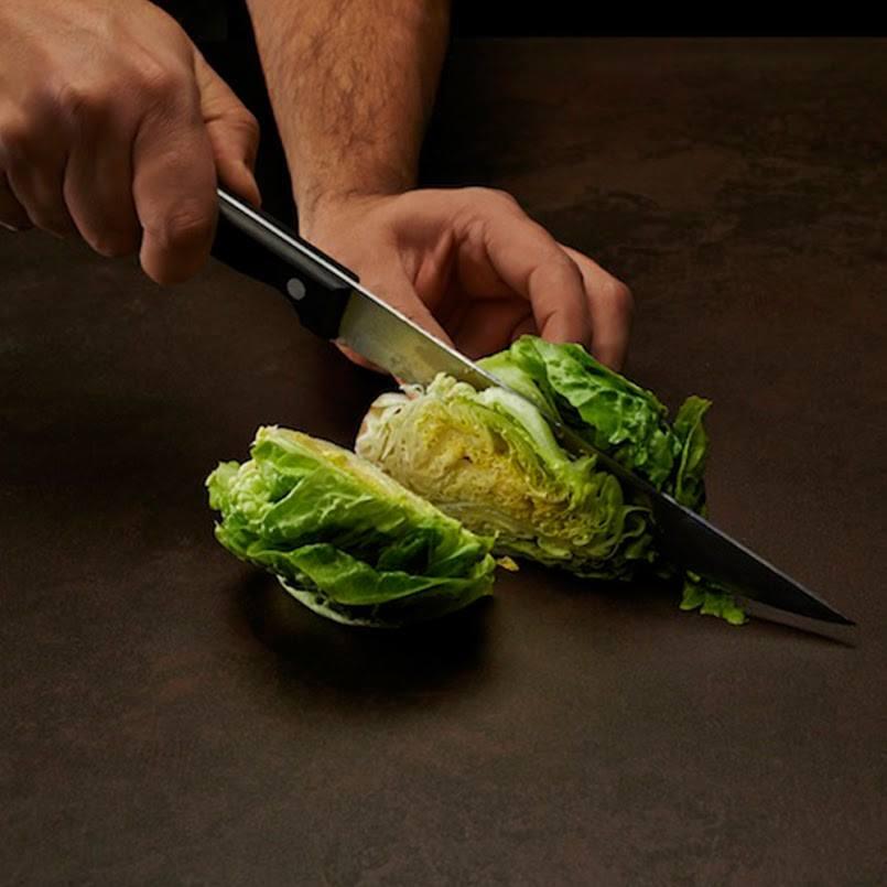 dekton-resistance-abrasion-comptoir-cuisine