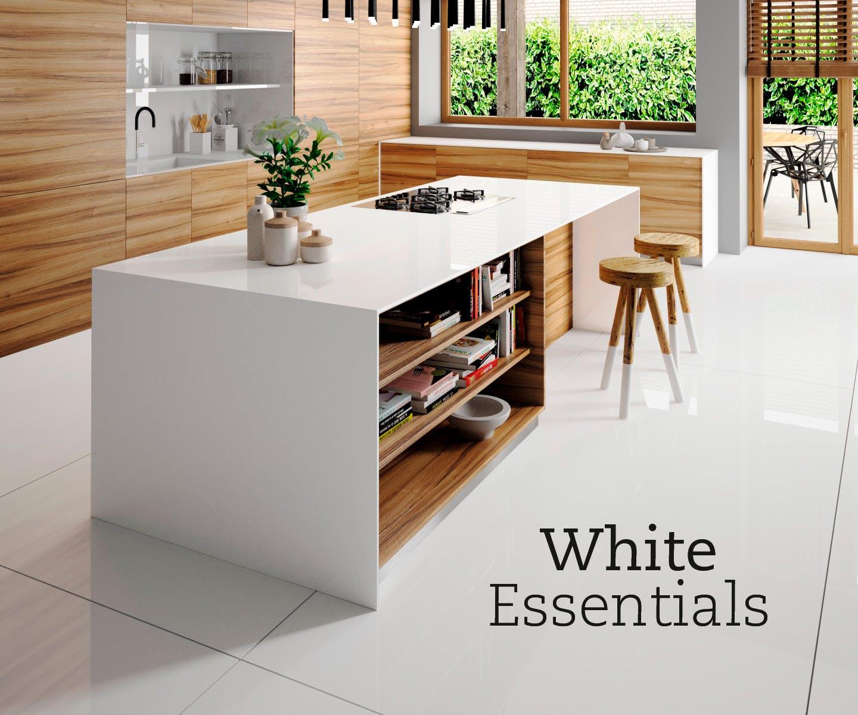 ilot-de-cuisine-en-quartz-blanc.jpg