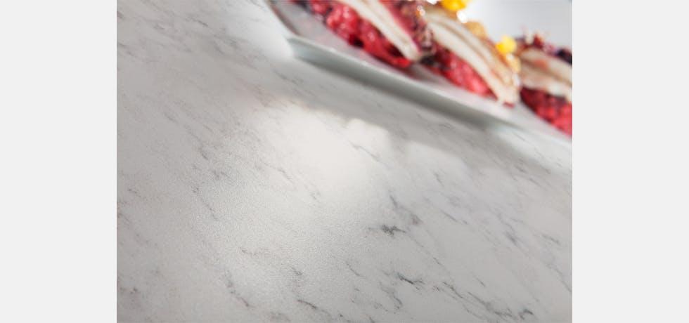 comptoir-marbre-quartz-helix.jpg