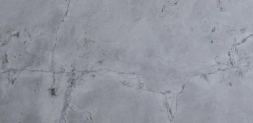 Comptoir Quartzite Super White Calacatta Premium