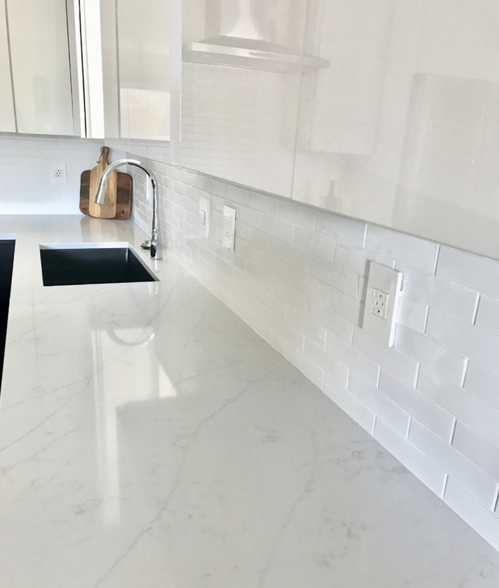 color_suggestion_quartz_kitchen_countertops_marble.png