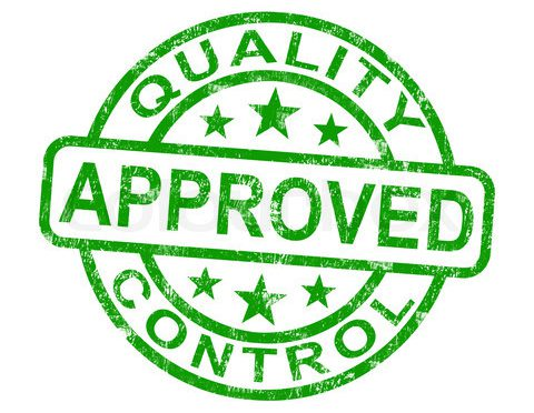 control_qualite_quartz.jpg