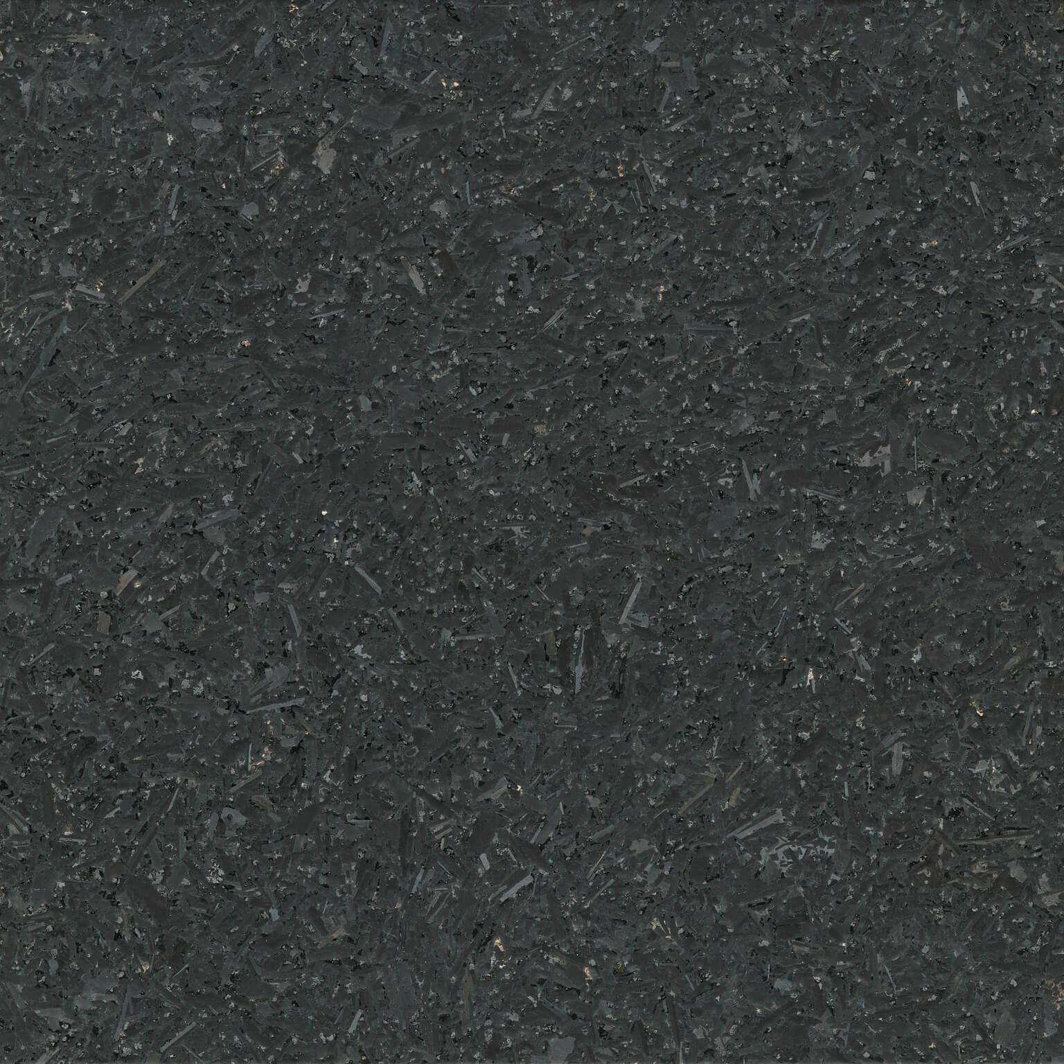 Cambrian Noir Antiqué