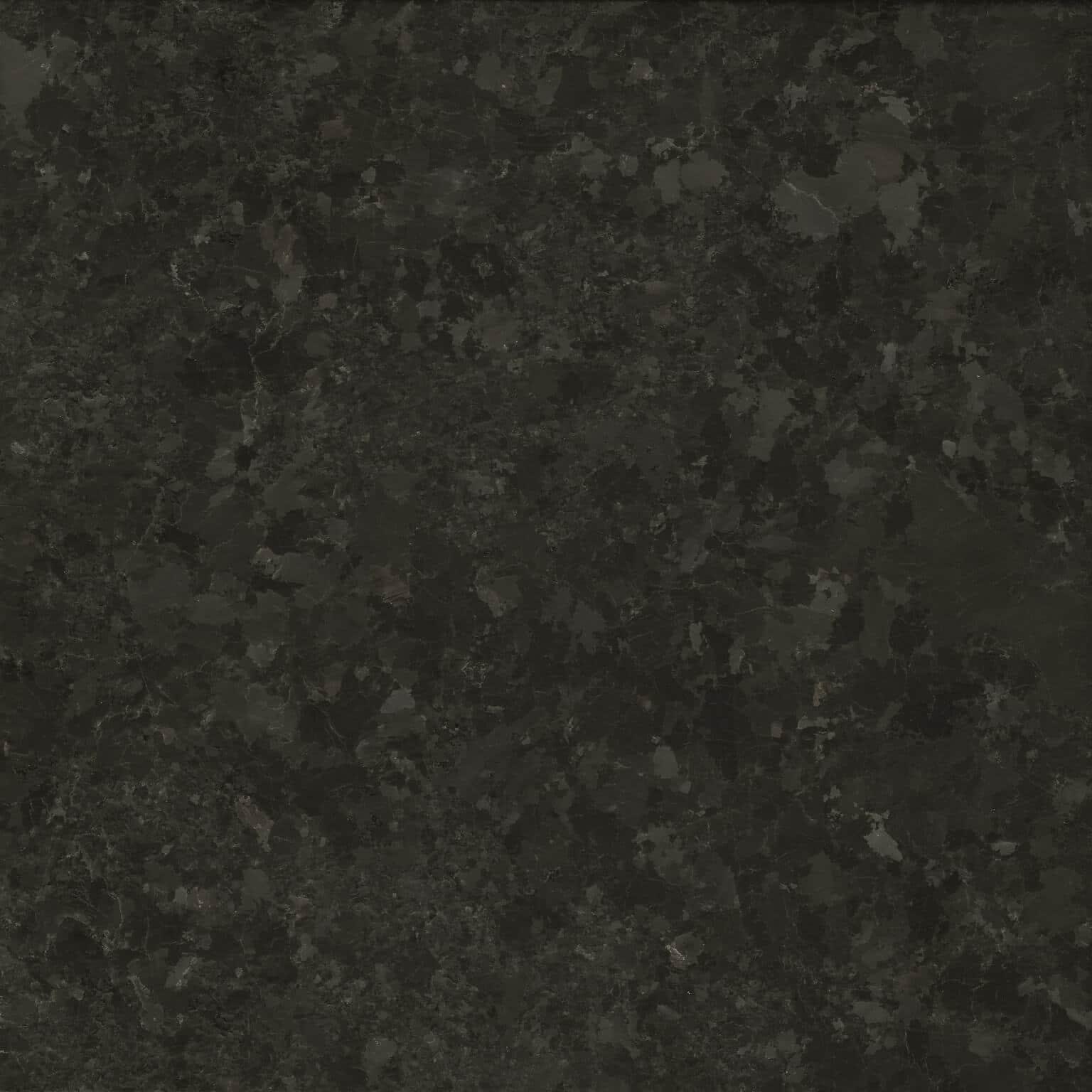 Saint Henry Noir Antiqué