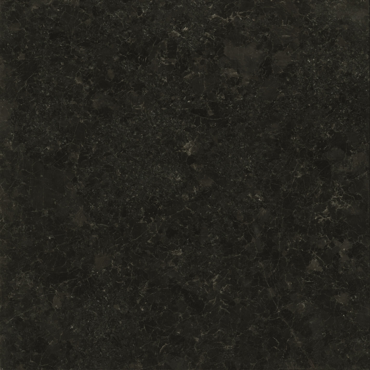 Saint Henry Noir Poli