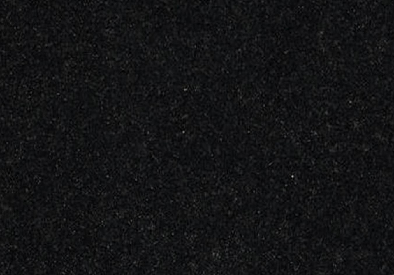 Noir Absolu | Nero Assoluto