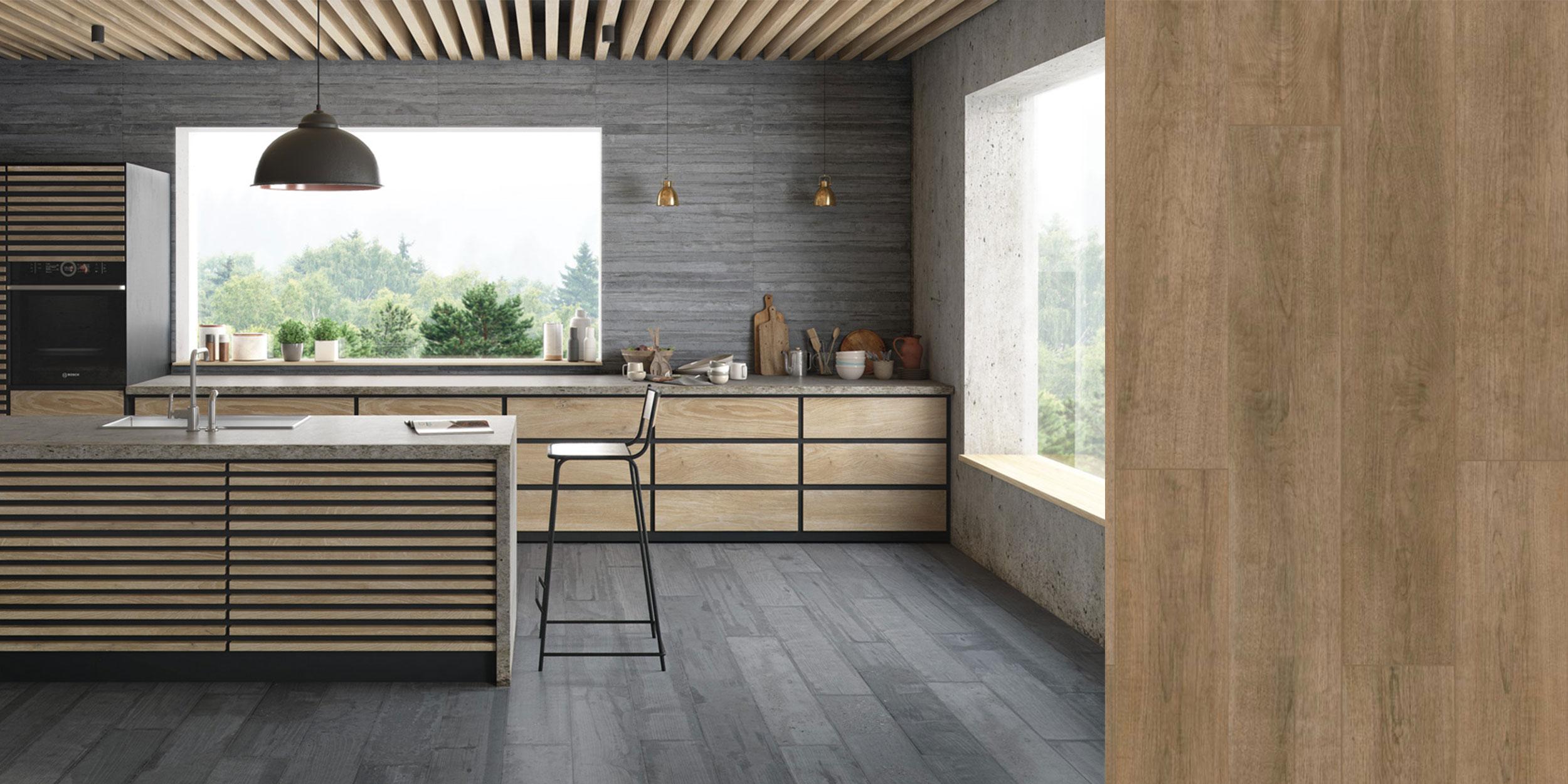 Comptoir De Granite Quartz Et Marbre Montreal Et Laval Granite