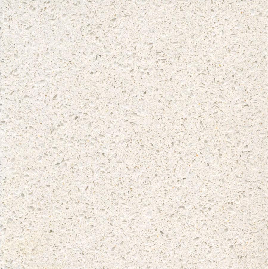 Copy of Blanco Maple