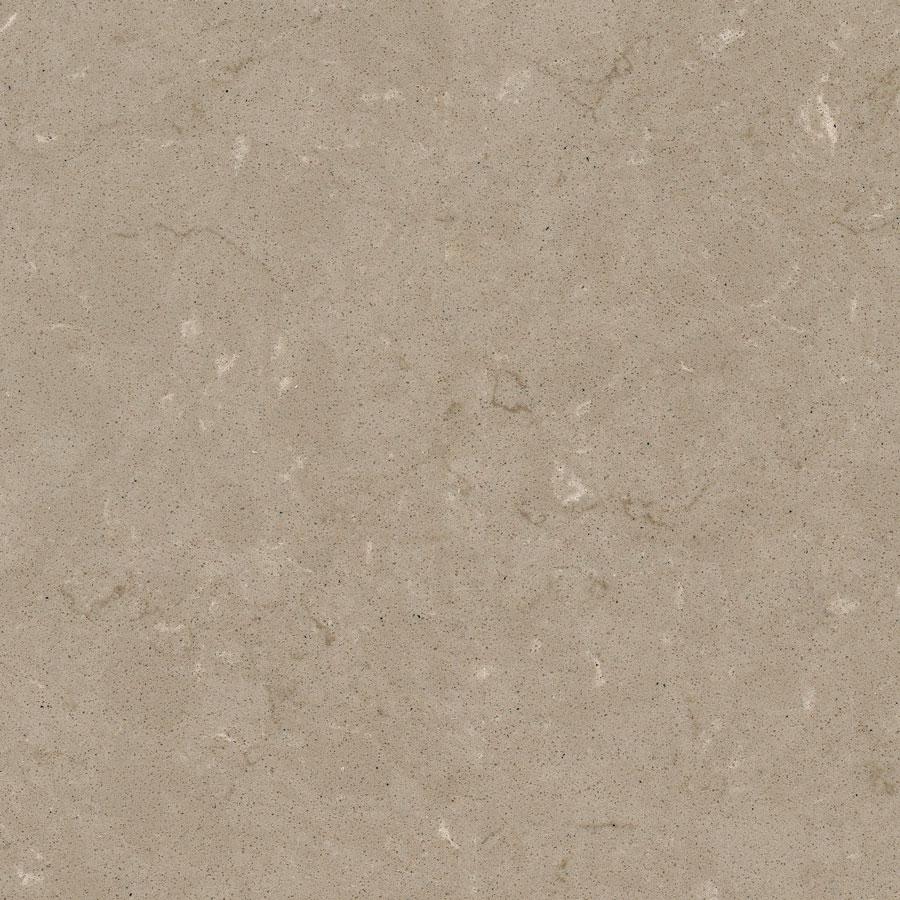 Copy of Coral Clay