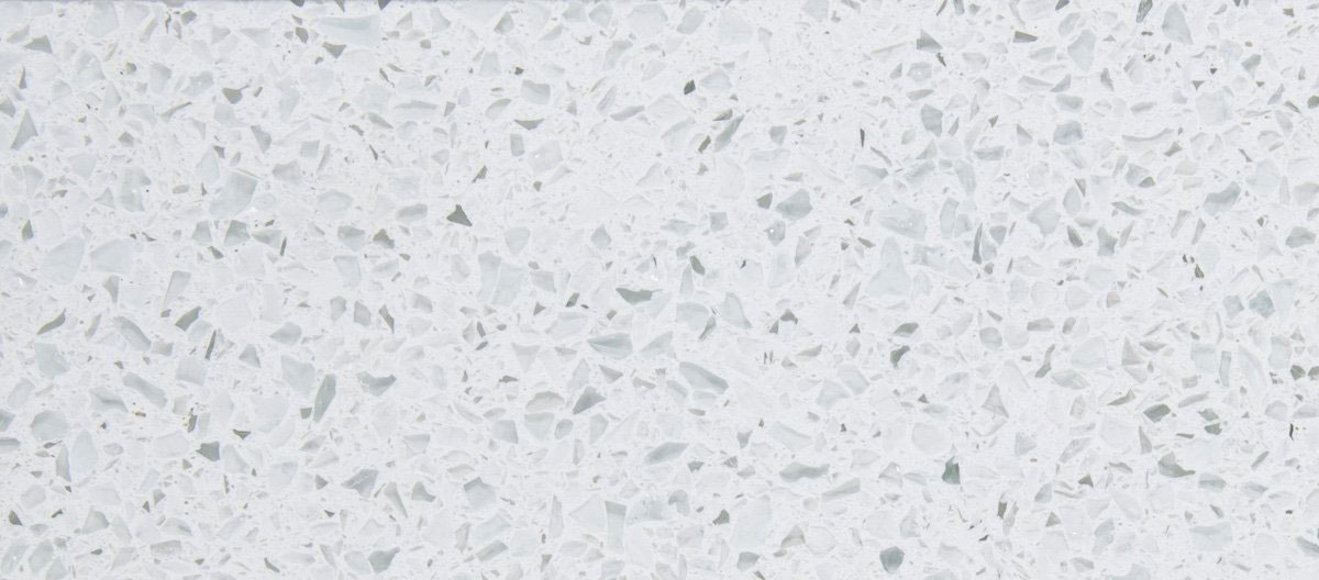 Copy of White Diamond