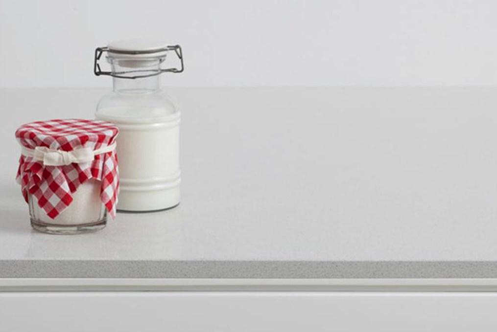 White Shimmer 3142