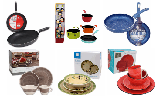 pots and pans.png