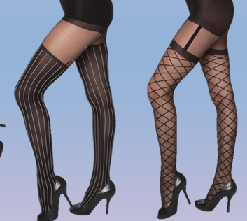 GS Tights.PNG