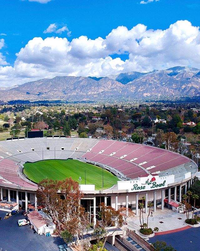Excited to announce that LaChica Sports will be represented at The inaugural Women's Empowerment Symposium at the Rose Bowl Stadium!  The symposium is taking place on July 9, 2019. It will be the precursor of dedicating the new 1999 Team USA Women's World Cup Statue at the Rose Bowl on July 10 on the 20th anniversary of the historic soccer match that changed the prism of female athletics in America forever.  There will be a day of panel programming, which includes our very own Angela LaChica.  There will also be a networking lunch hosted by the legendary Ann Meyers Drysdale, that will amplify an opportunity to learn about leadership, teamwork, confidence, challenges, and growth as a female in business.  Over 200 young females from high school and college will be present and the event is open to the public. Come join us!