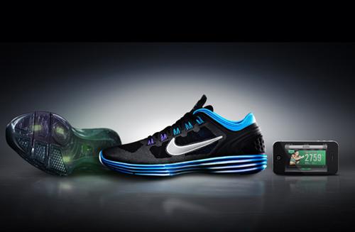 Nike+-Training-Source-highsnobiety.com_.jpg