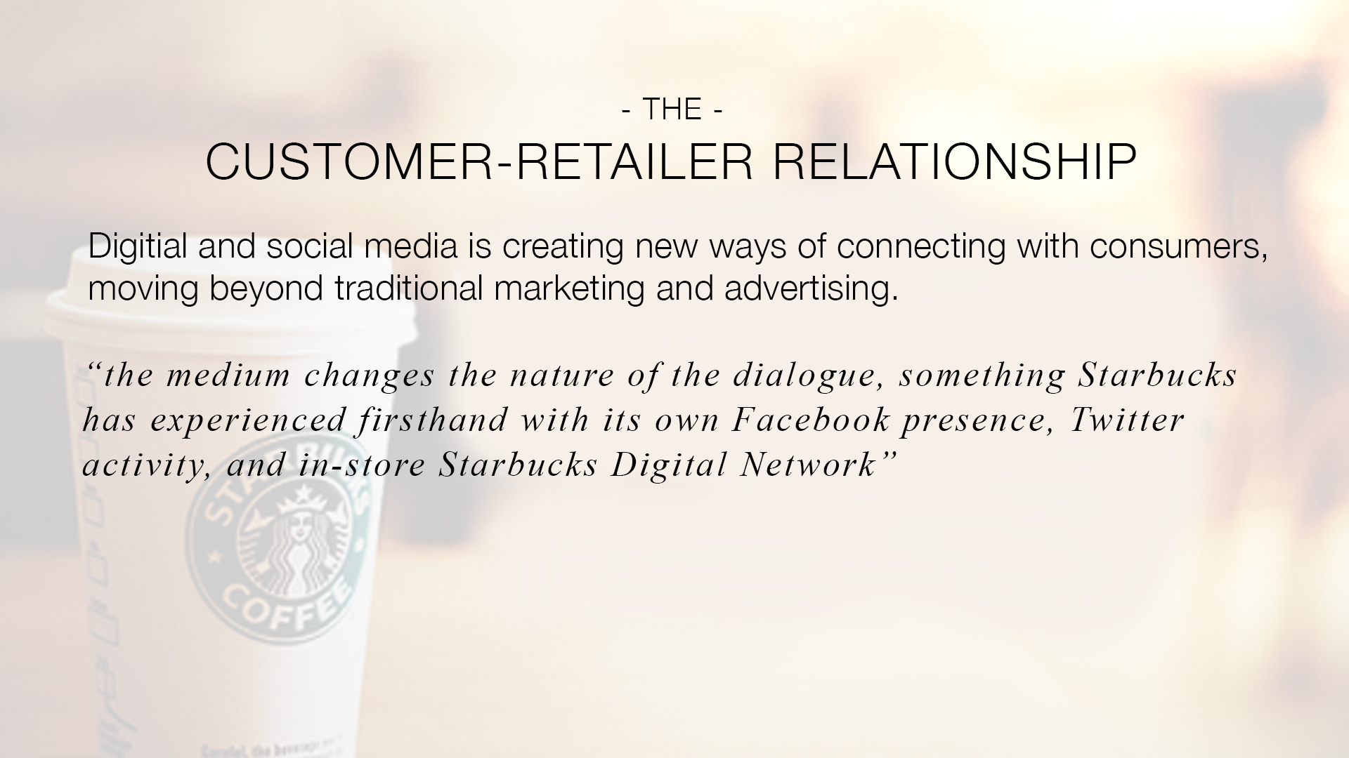 RETAIL ASSEMBLY Starbucks recap2.jpg
