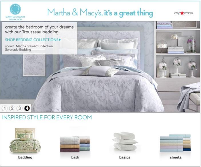 martha & macy's.jpg