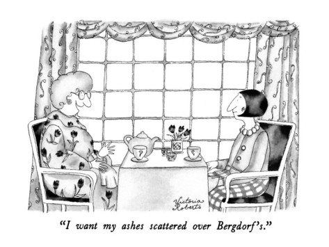 victoria-roberts-i-want-my-ashes-scattered-over-bergdorf-s-new-yorker-cartoon.jpg