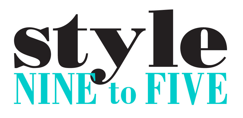 STYLEninetofive-Logos-FINAL-1.jpg