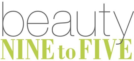 BNTF-Logo.png