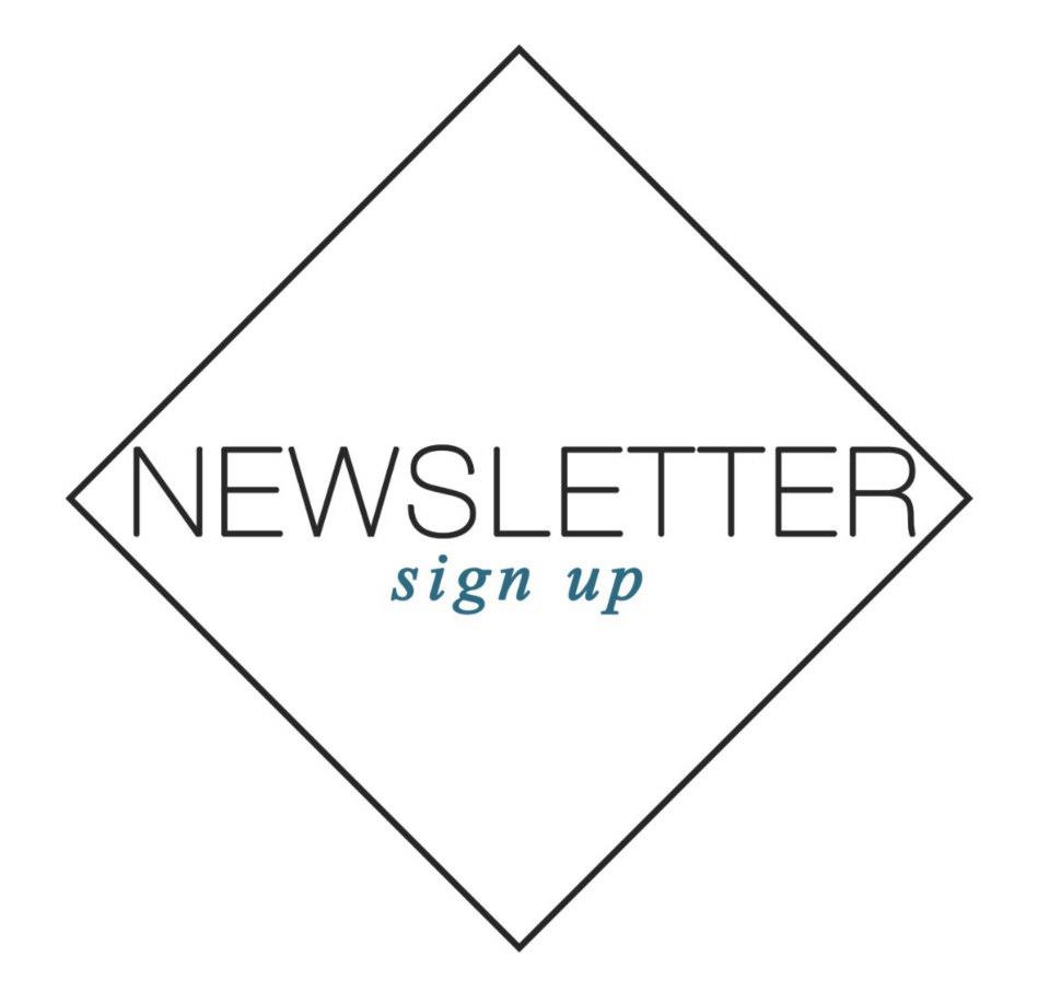 newsletter signup.jpg