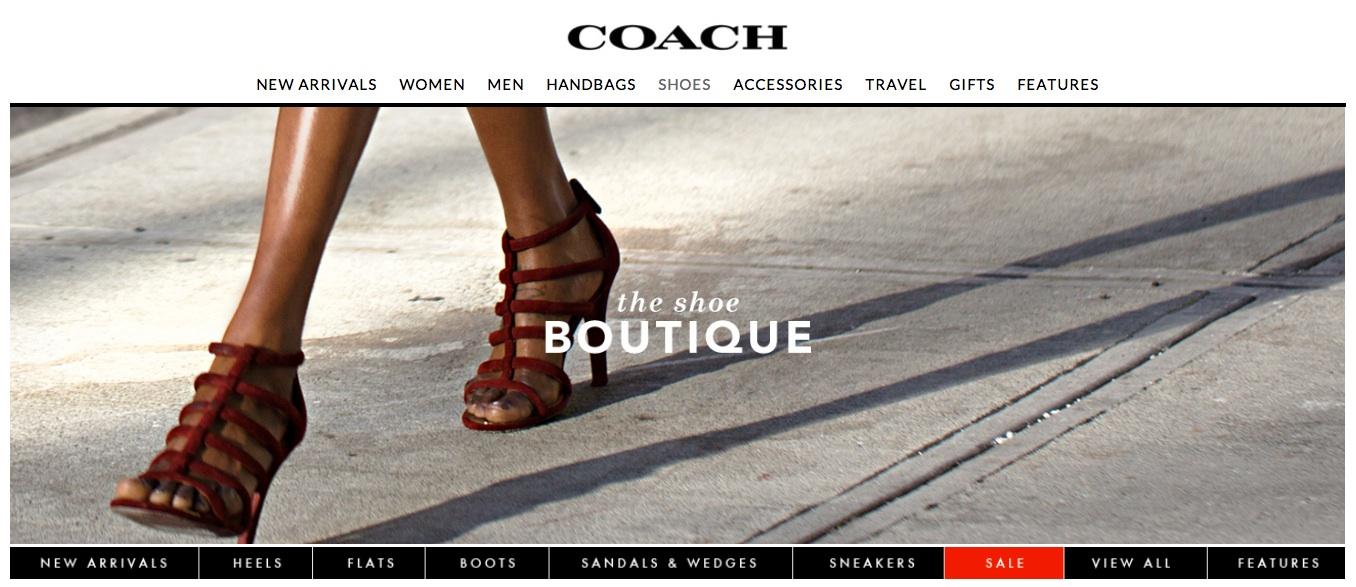 Coach shoe boutique.jpg