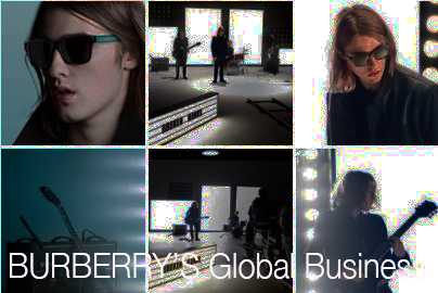 Burberry global business.jpg