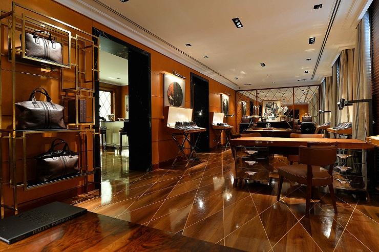 Tods-Sartorial-Floor-at-Milan-store-22-Via-Spiga.jpg