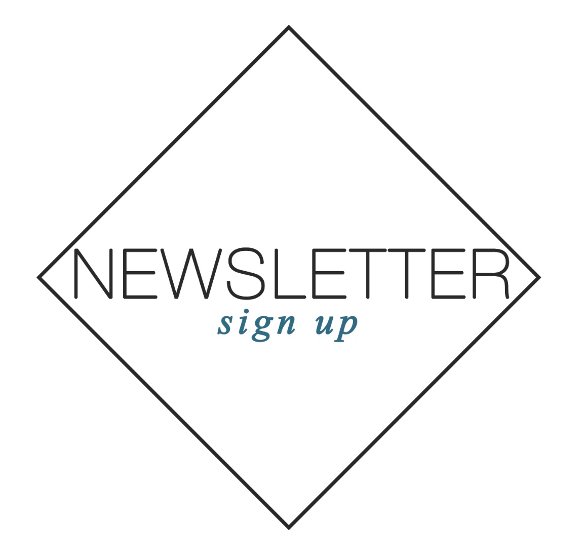 RETAIL ASSEMBLY newsletter signup.jpg