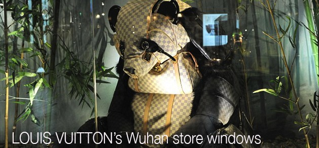 lvpanda Wuhan store windows.jpg