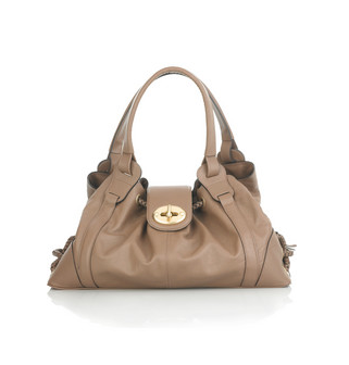 Mulberry Aygness