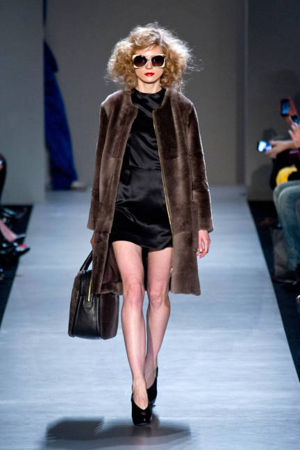 Fall 2013 - Marc Jacobs