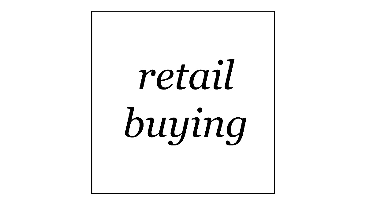 RETAIL ASSEMBLY online courses and workshops for retail and fashion - retail buying.jpg