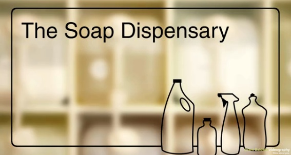 RETAIL ASSEMBLY online courses and workshops fashion and retail - the soap dispensary 5.jpg