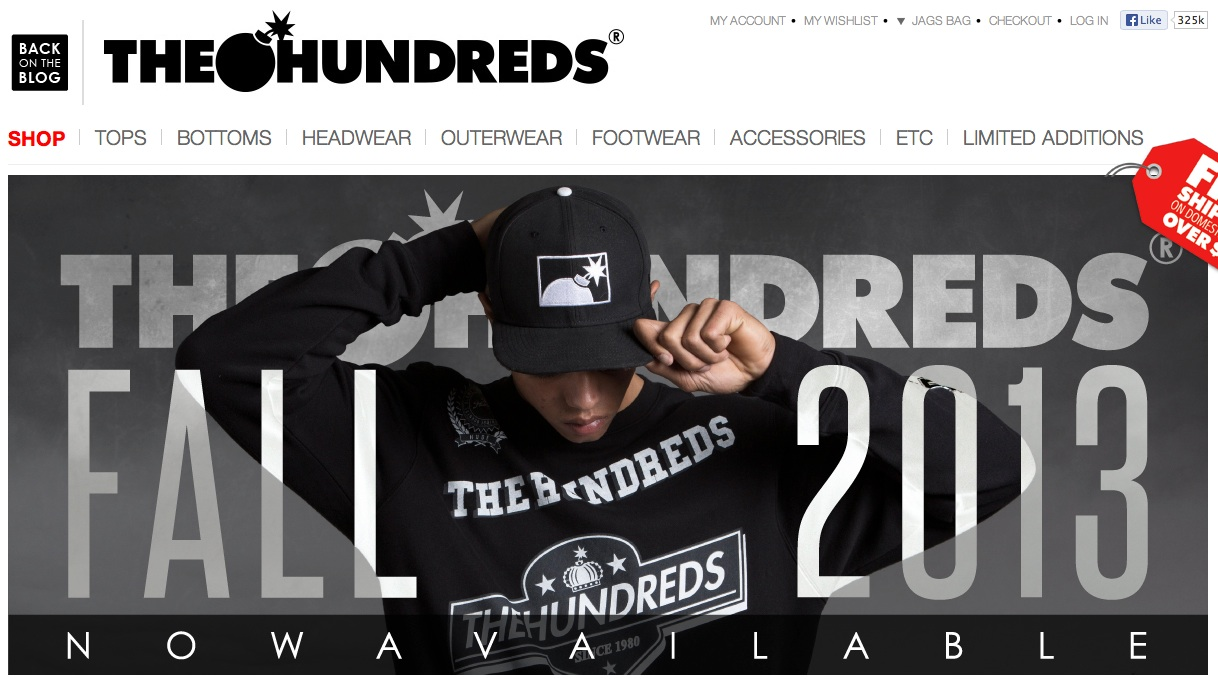 RETAIL ASSEMBLY online courses and workshops elearning fashion retail industry business - the hundreds.jpg