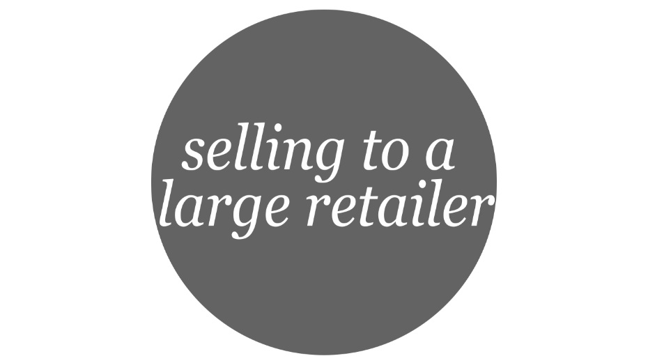 RETAIL ASSEMBLY Selling to a large retailer online workshop.jpg