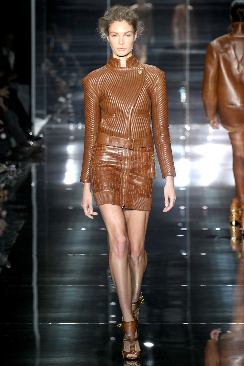 tom-ford-rtw-ss2014-runway-04_205206747686.jpg